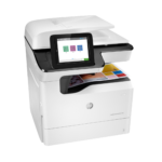 HP Pagewide Managed Color MFP P77940dn a